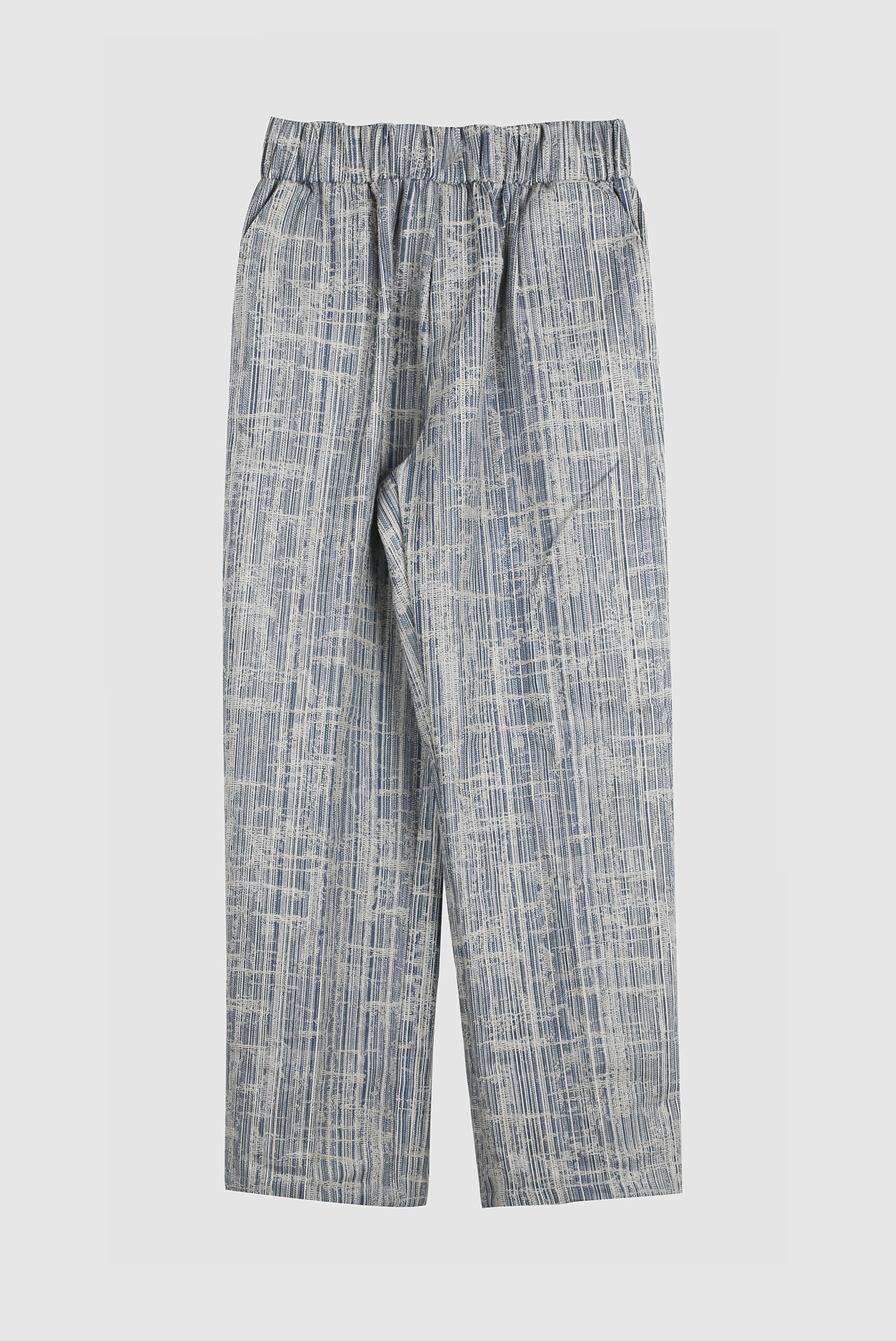 Brush_Vintage_Denim_Pants